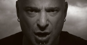 Disturbed-the-sound-of-silence-music-video