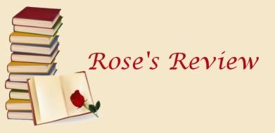 Review_RmA